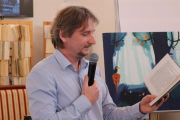 M. Kácsor Zoltán 11