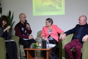 Szabó Béla fotói 075
