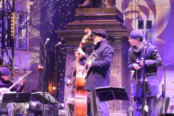 Bécsi kapu tér 13