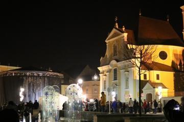 Bécsi kapu tér 08