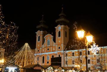 Advent Győrben 15
