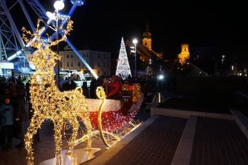 Advent Győrben 11