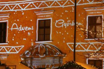 Advent Győrben 20
