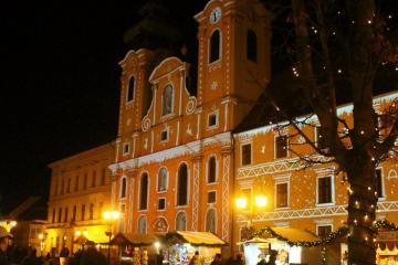 Advent Győrben 31