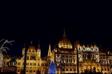 Ország Karácsonyfája 02
