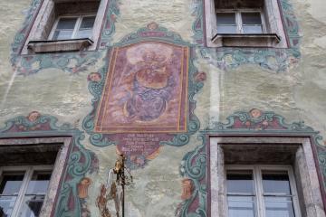 Sankt Wolfgang 10