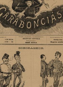 Garabonciás 05