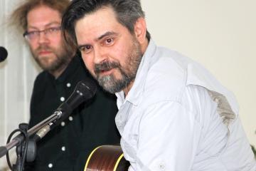 Varró Dani és Molnár György 09