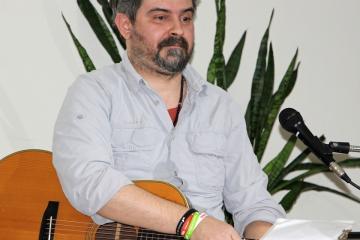 Varró Dani és Molnár György 03