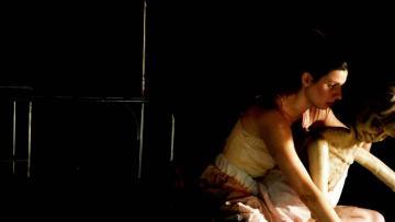Alaine – Ideje a meghalásnak 13