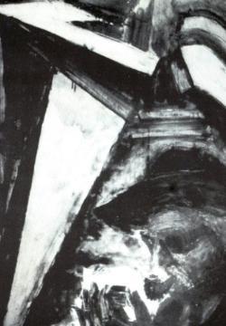 Tóvári Tóth István 06