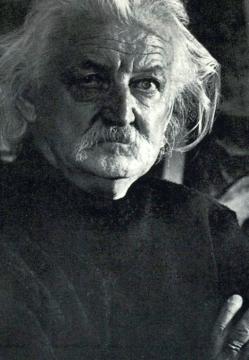 Tóvári Tóth István 03