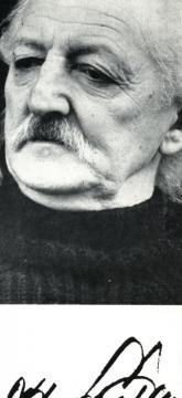 Tóvári Tóth István 02