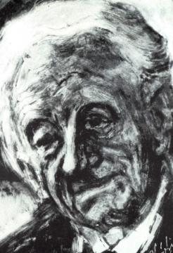 Tóvári Tóth István 11
