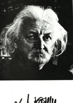 Tóvári Tóth István 16