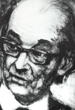 Tóvári Tóth István 05