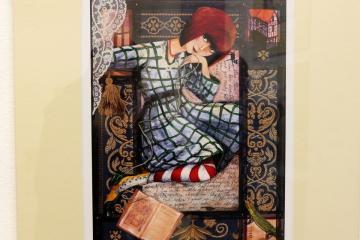 Szegedi Katalin kiállítása 17