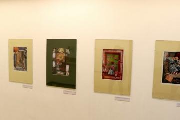 Szegedi Katalin kiállítása 14