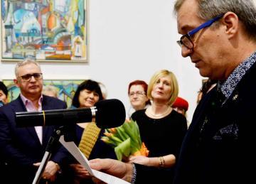 Csurák Erzsébet kiállítása 24
