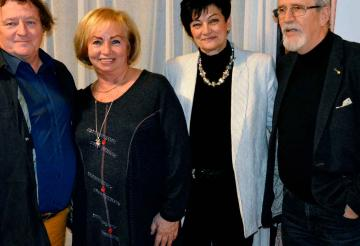 Rotary Club Győr-Rába 26