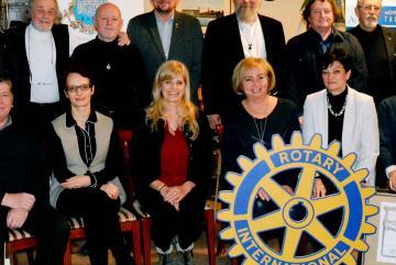 Rotary Club Győr-Rába 27