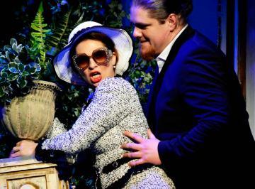 Figaro házassága 61