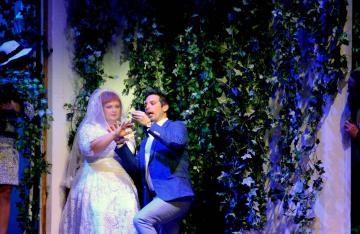 Figaro házassága 58