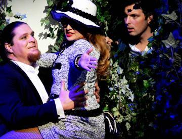 Figaro házassága 63