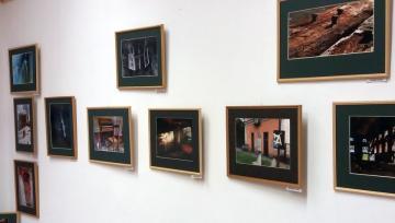 MOLAJ Fotóstúdió - Fragmentumok 06