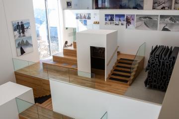 LUMEN Museum 22