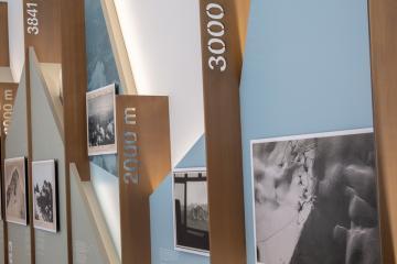 LUMEN Museum 11