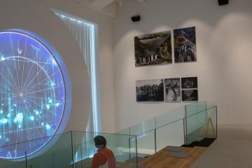 LUMEN Museum 28