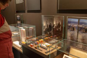 LUMEN Museum 18