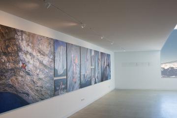 LUMEN Museum 07
