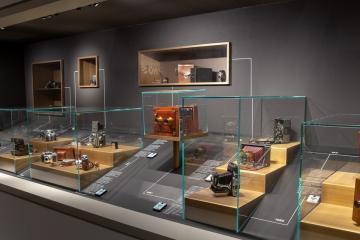 LUMEN Museum 16