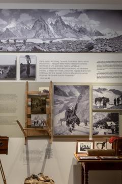 LUMEN Museum 19