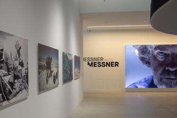 LUMEN Museum 03