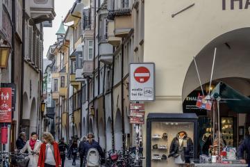 Bolzano 11