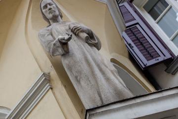 Bolzano 27