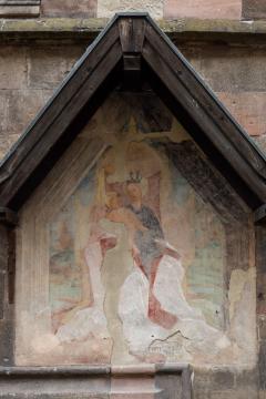 Bolzano 35