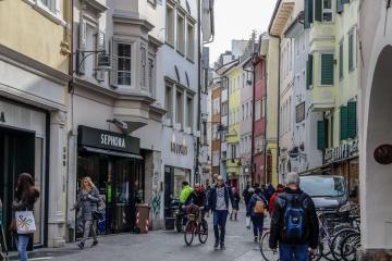 Bolzano 14