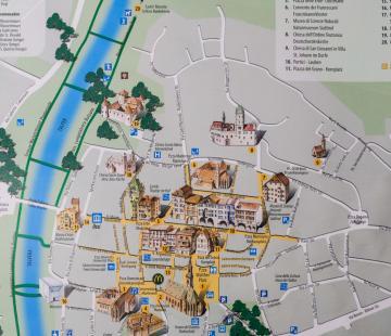 Bolzano 48