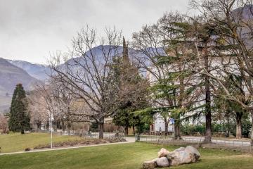 Bolzano 25