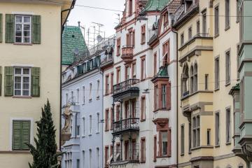 Bolzano 23
