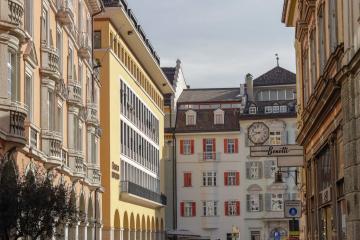 Bolzano 06