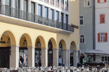 Bolzano 03