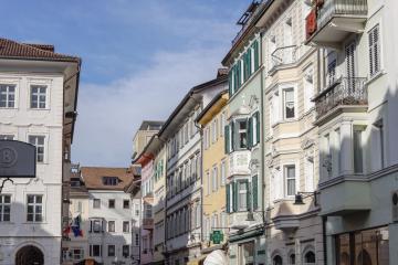 Bolzano 05