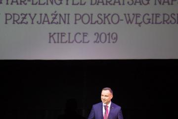Kielce 42