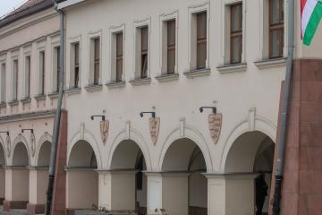 Kielce 05