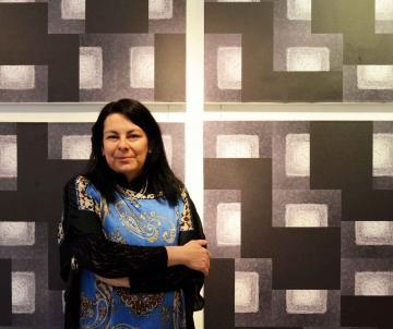 Joanna Banek – Joanna Warchol 08
